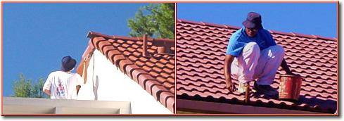 Cool Roof Coatings California