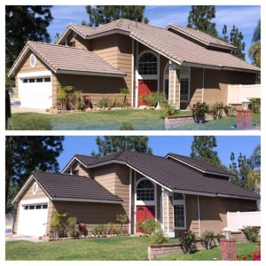 Sealing-Your-Tile-Roof-To-Prevent-Spring-Shower-Damage1-300x300