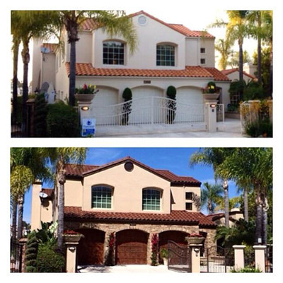 exterior-painting-before-after