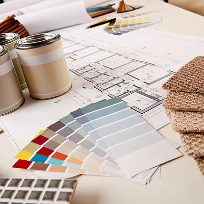 exterior-painting-color-choices