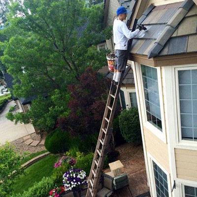 exterior-painting-options