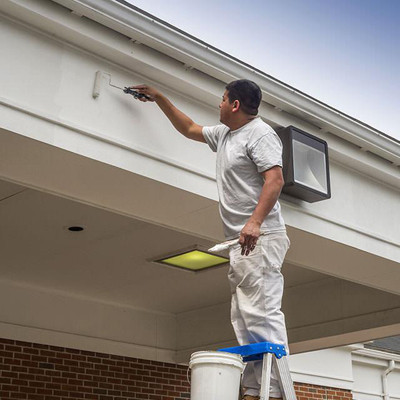 exterior-painting-personal-touch