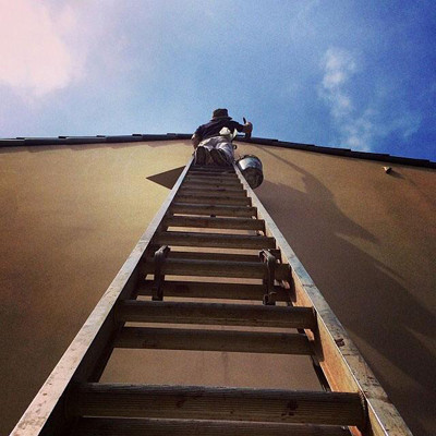 exterior-painting-touch-ups